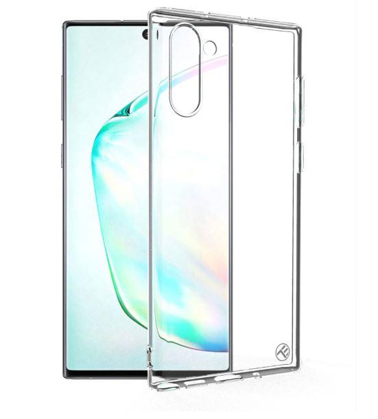 Tellur Cover Basic Silicone for Samsung Galaxy No..