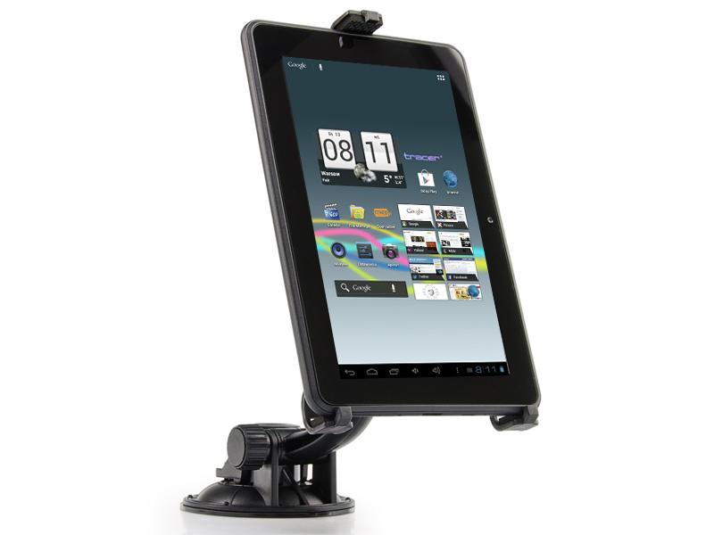 Tracer Tablet Mount 910 42826