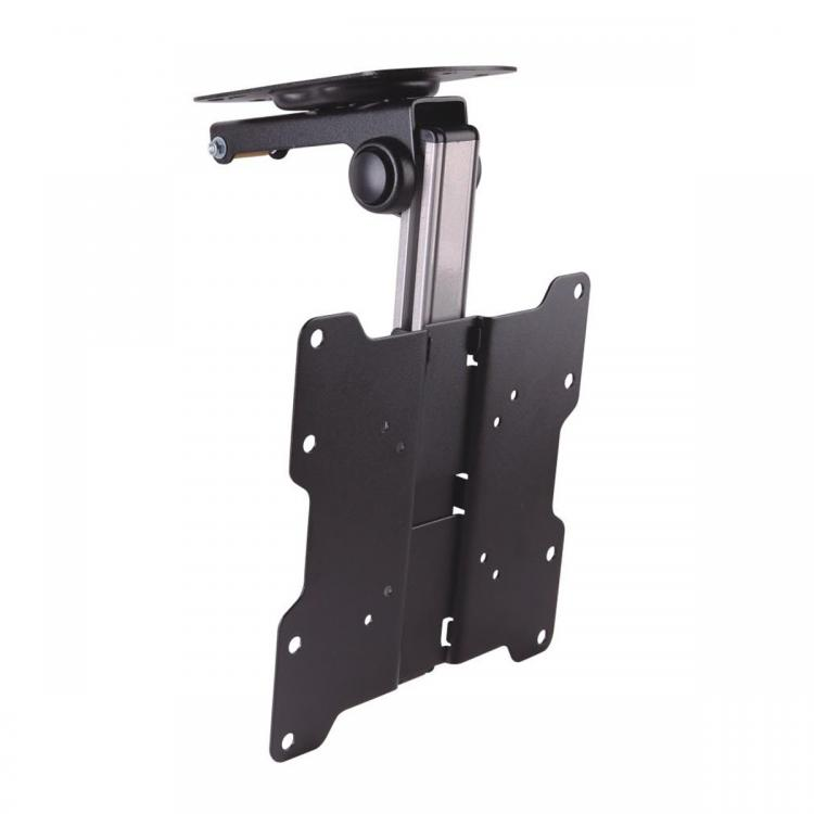 Sbox Ceiling Mount For Flat Screen LED TV CLCD-22..