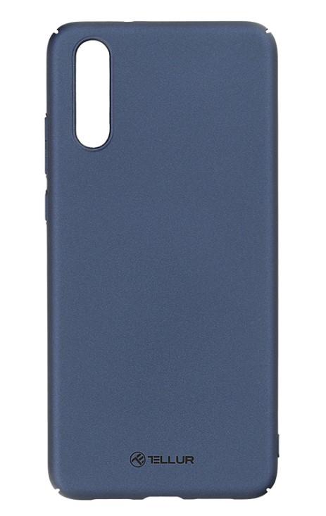 Tellur Cover Super Slim for Huawei P20 blue