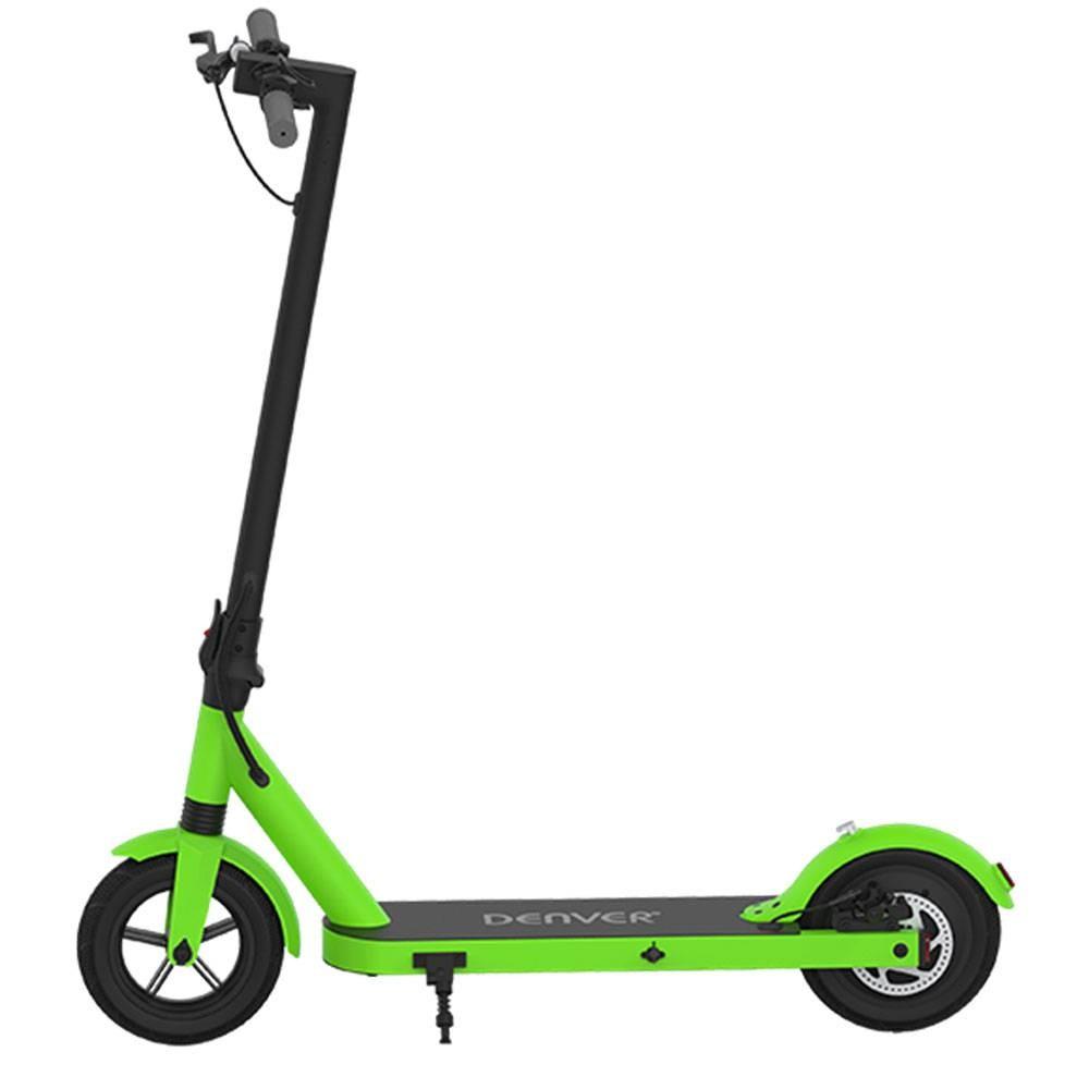 Denver SCO-85350 Lime