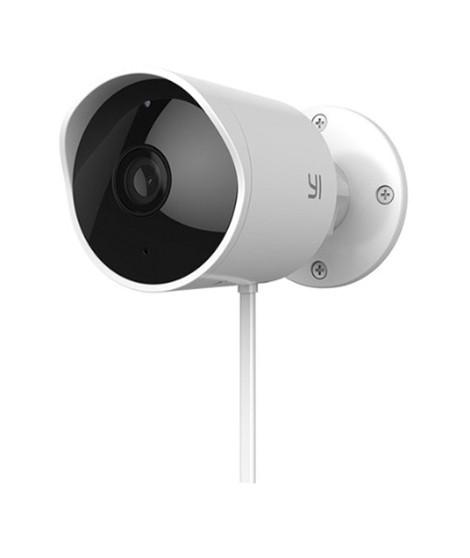 Xiaomi Yi Outdoor Camera 1080p (YHS.3017)