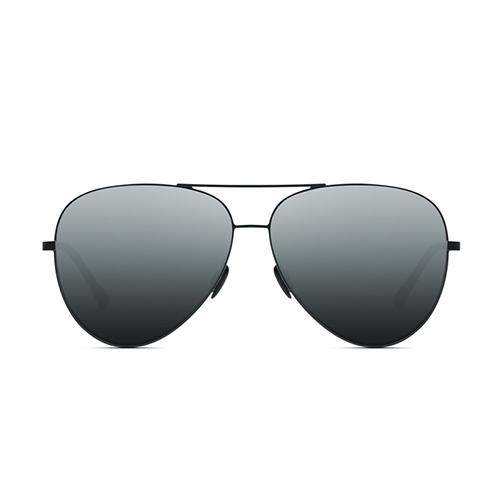 Xiaomi TS Polarized Sunglasses black (SM005-0220)
