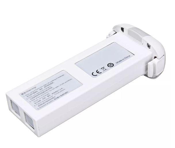 Xiaomi FIMI A3 battery white (DC01A3)