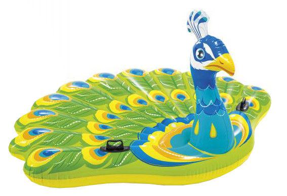 Intex Peacock 57250EU