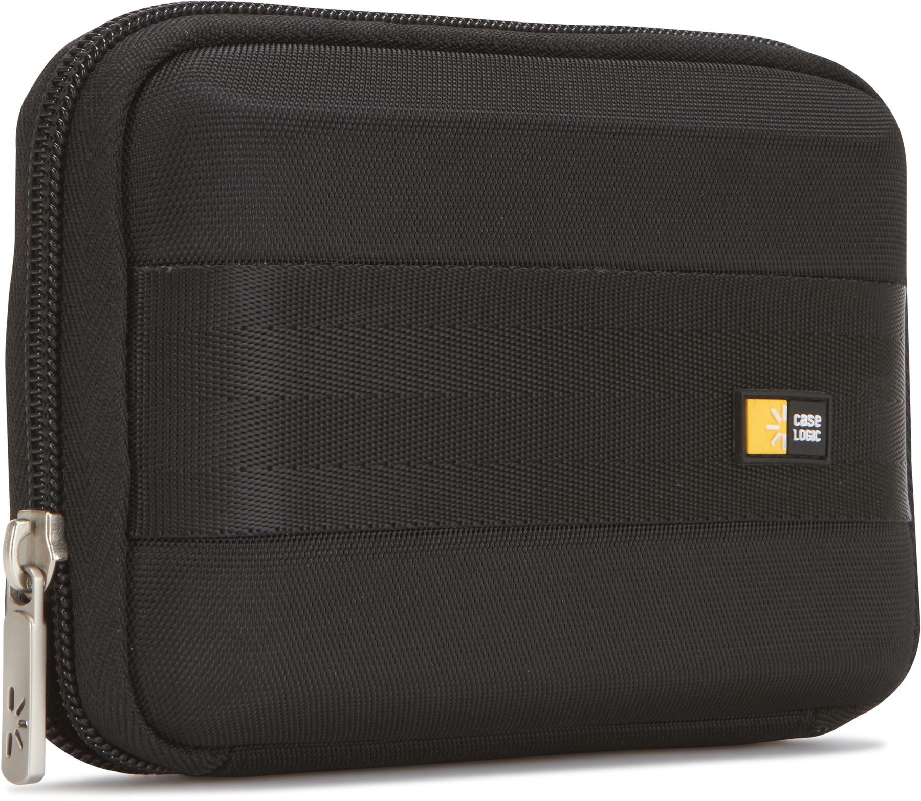 Case Logic Compact Case Large GPS GPSP-6 BLACK (3..