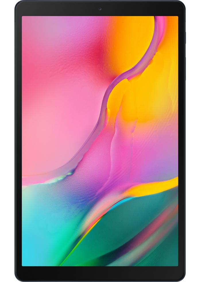Samsung T515 Galaxy Tab A 32GB LTE  black