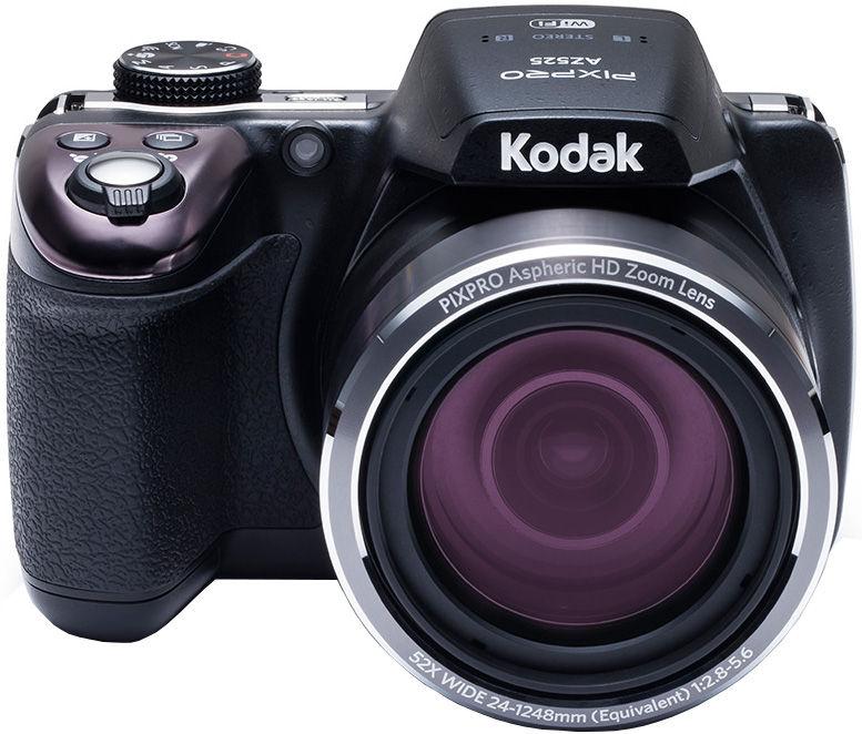 Kodak AZ525 Black