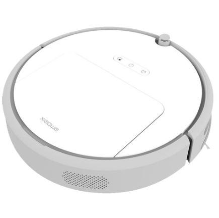 Xiaomi Xiaowa Roborock C10 Vacuum Cleaner white (..