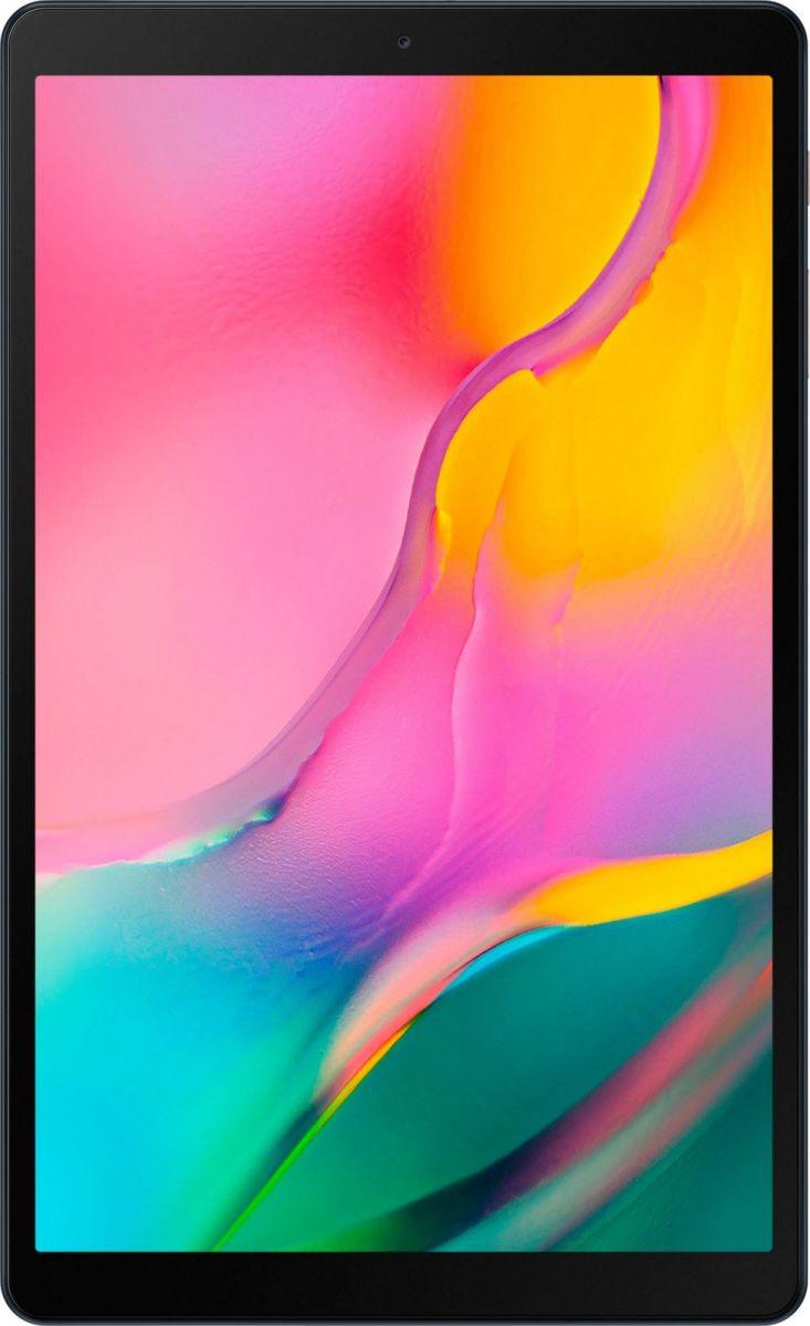 Samsung T515 Galaxy Tab A 32GB LTE  gold