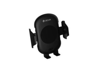 Devia Smart series Infrared sensor Wireless Charg..