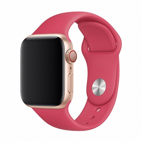 Devia Deluxe Series Sport Band (40mm) for Apple W..
