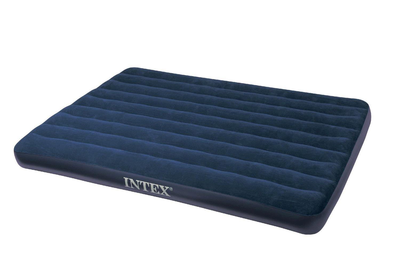 Intex Classic 68758 191x137x22cm