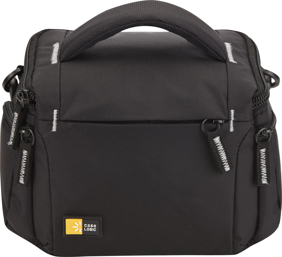Case Logic Camera case  high zoom/camcorder/CSC T..