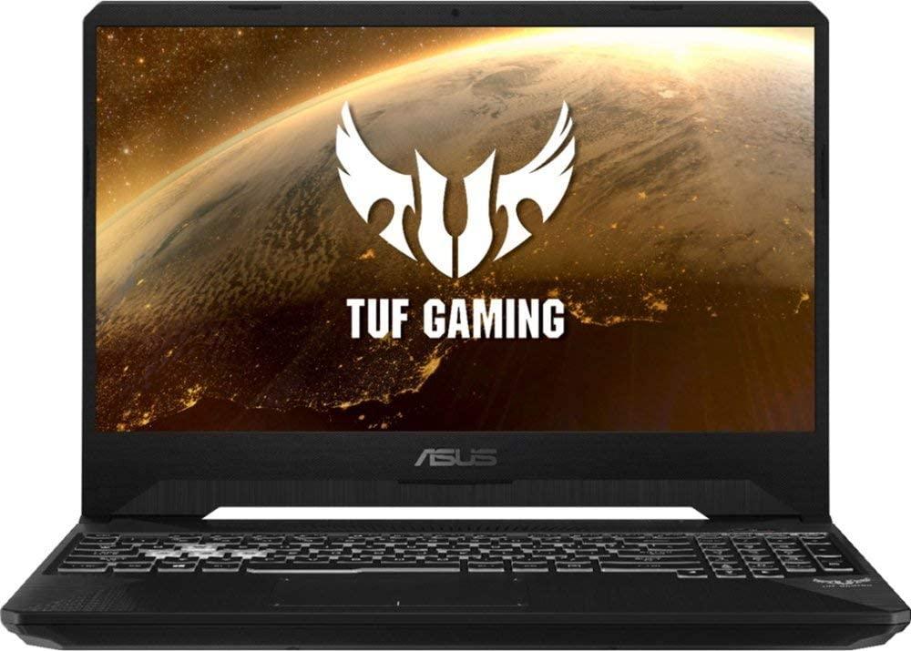 Asus FX505G Gaming 15.6/i5-9300H/8GB/SSD 512GB/GT..