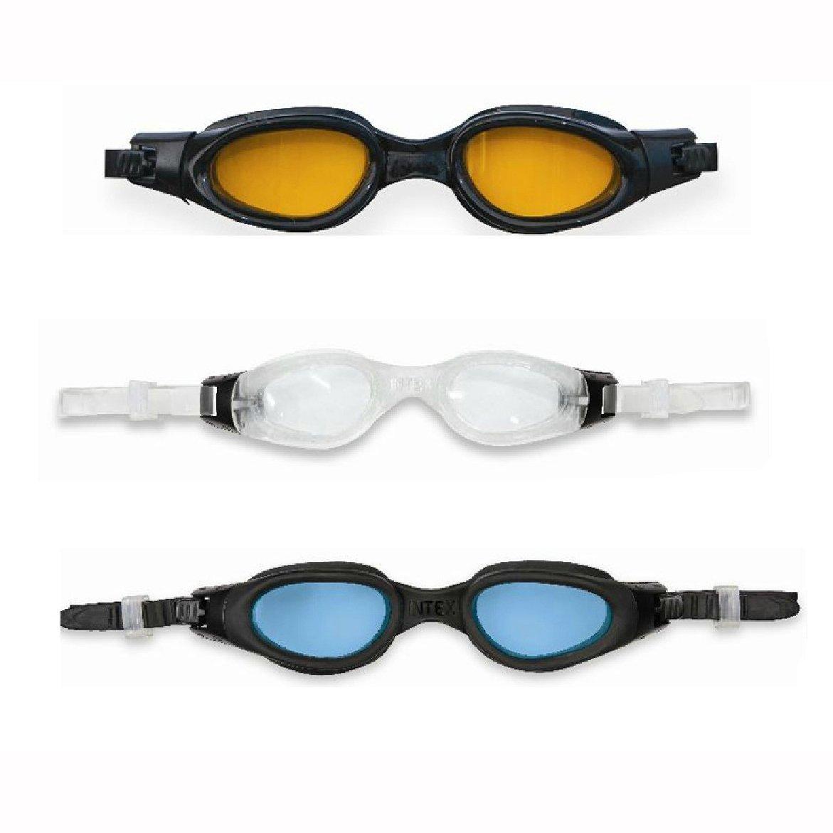 Intex Water Sport 55692