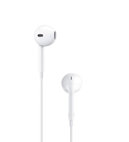 Devia Smart EarPods with Remote and Mic (3.5mm) w..
