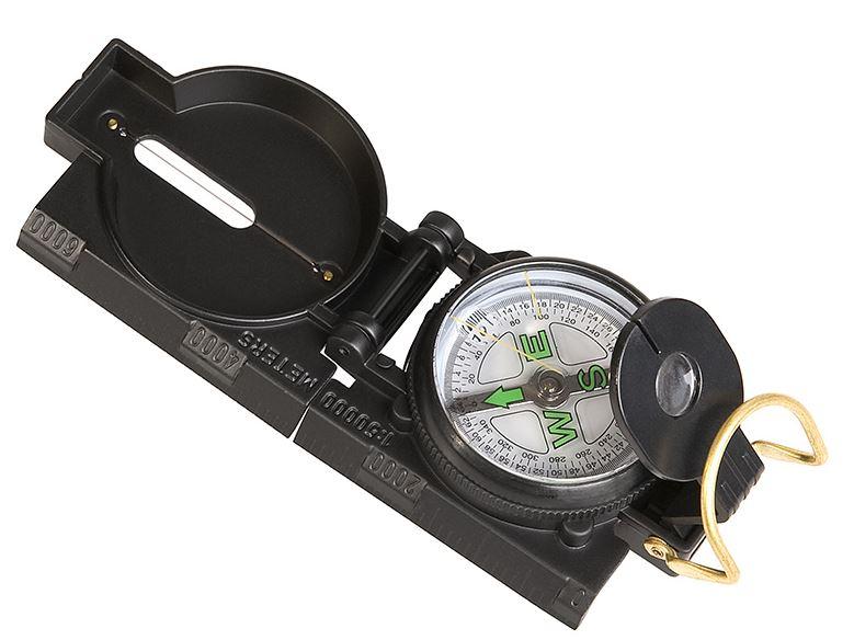 Tracer Compass Adventure TA201 45628