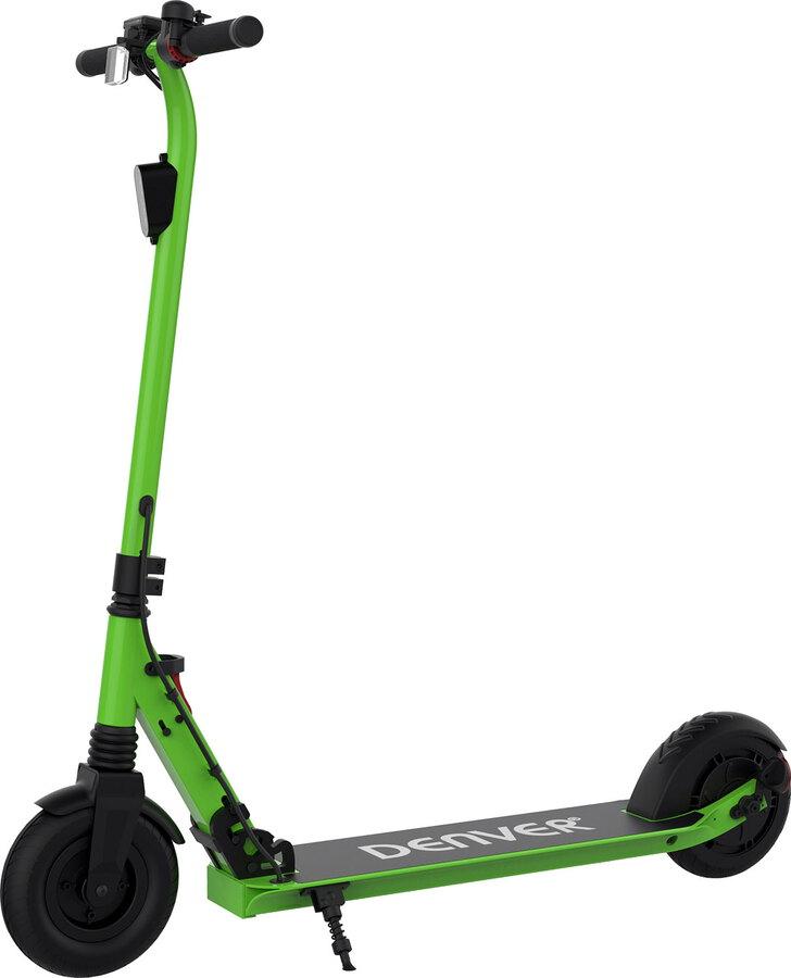 Denver SCO-80130 Lime