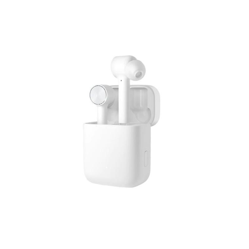 Xiaomi Mi AirDots ProTrue Wireless Earphones whit..