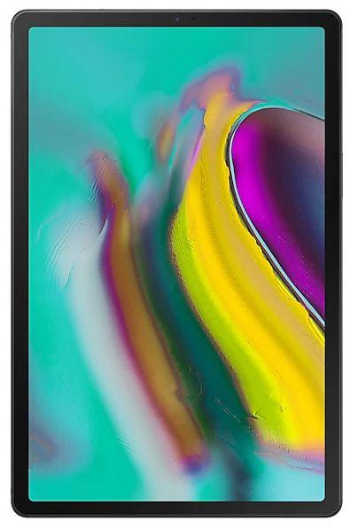 Samsung T720 Galaxy Tab S5e 64GB black