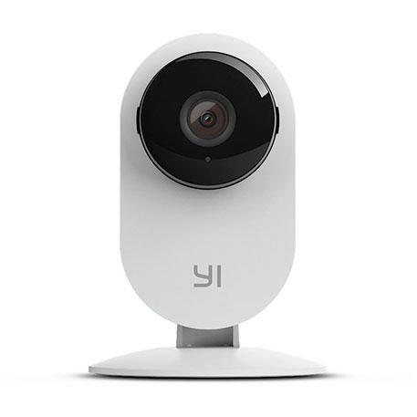 Xiaomi Yi Home Camera white (YHS-113-IR)