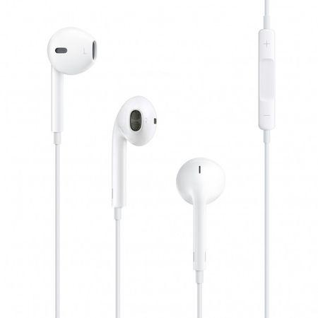 Tellur In-Ear Headset Urban series white
