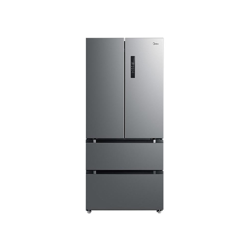 Midea MRF519SFNX (HQ-610RWEN) stainless steel
