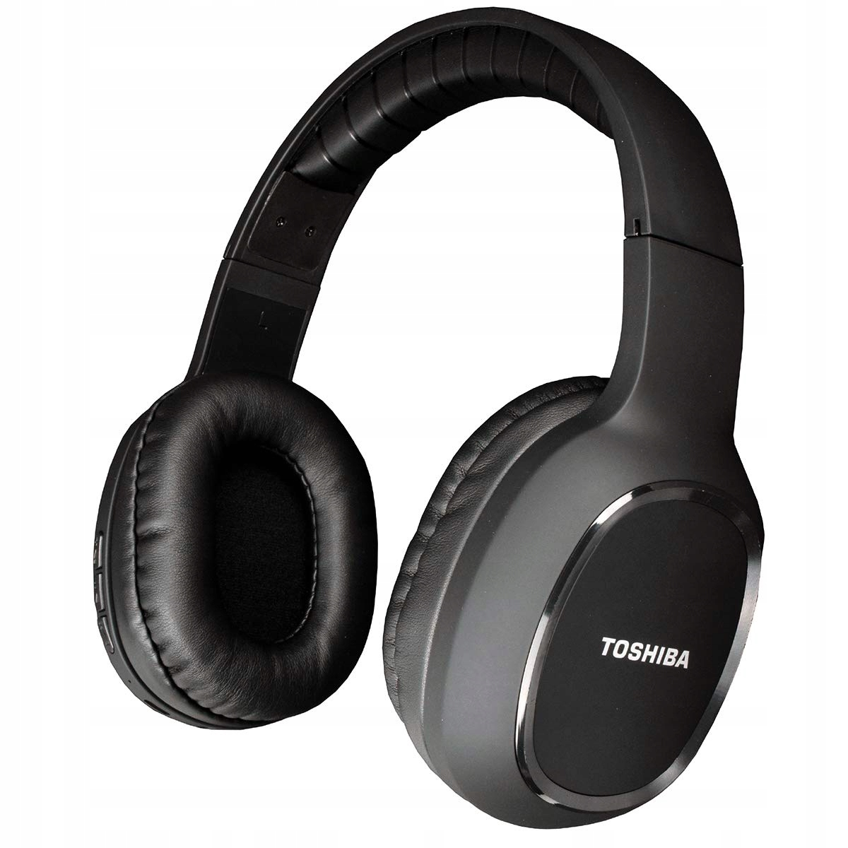 Toshiba RZE-BT160H black
