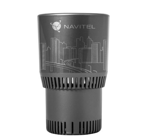 Navitel TC500 Auto cup holder