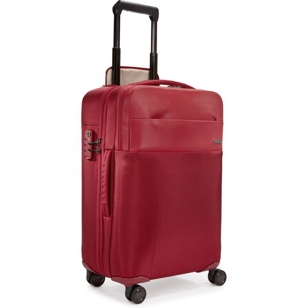 Thule Spira Carry On Spinner SPAC-122 Rio Red (32..