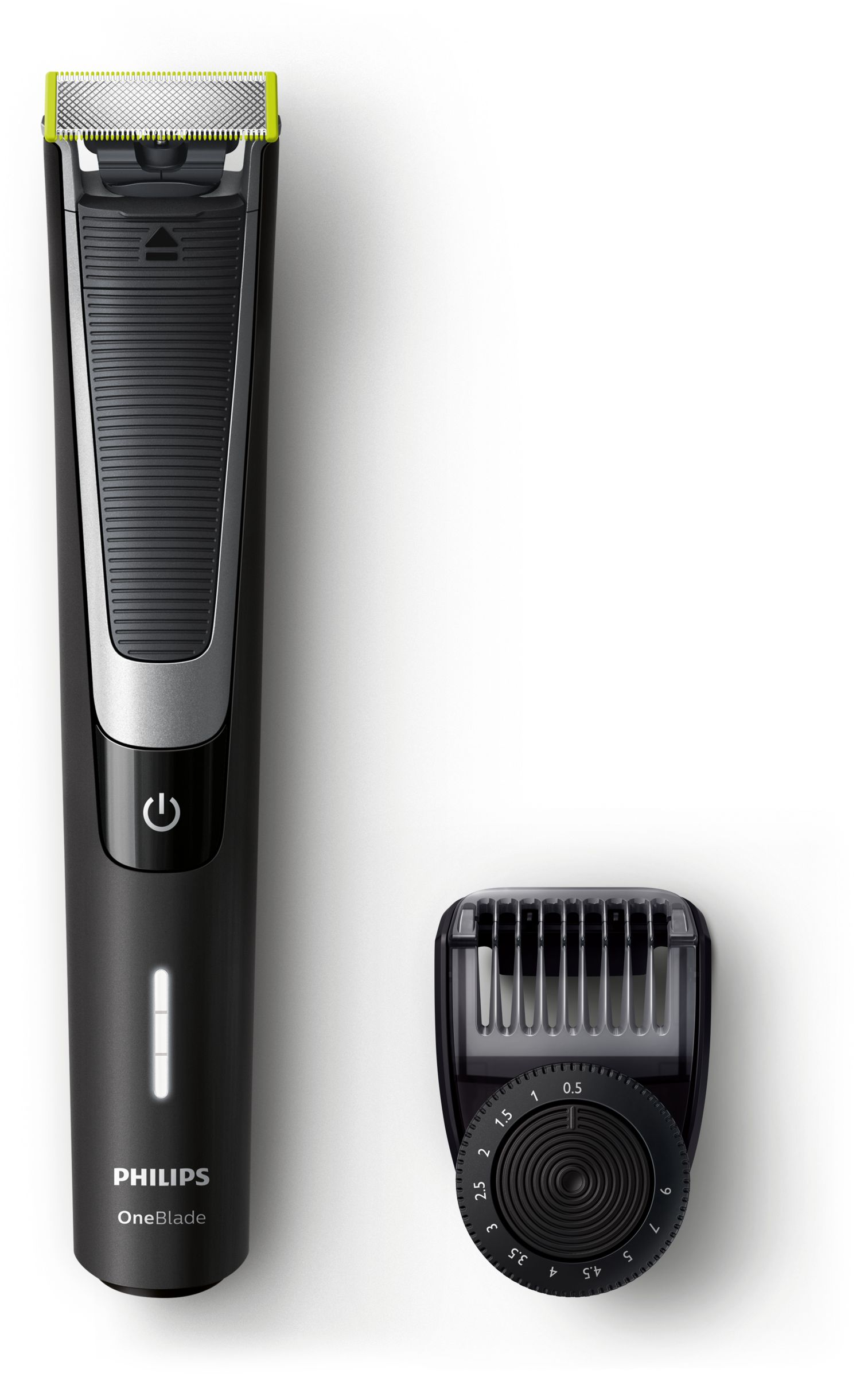Philips QP6510/20